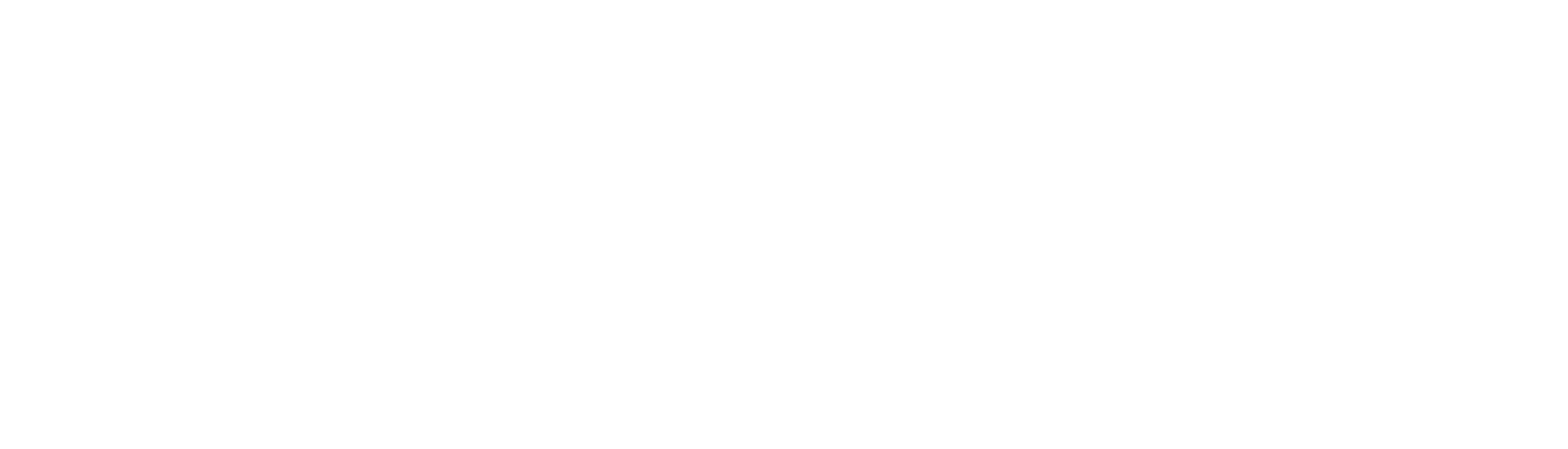 Ecster Finans